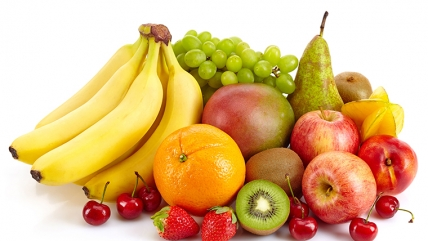 Dinh dưỡng cho bé độ tuổi mầm non